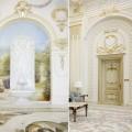 Private VIP Villa